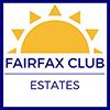 Fairfax Club Estates